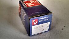 RAYBESTOS CMK211 Clutch Master Cylinder Repair Kit NIB
