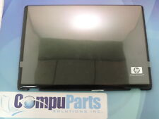 431389-001 HP Pavilion DV6000 Screen Lcd Top Lid Back Cover Grade A