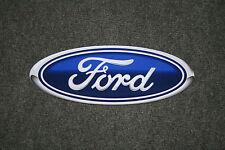 Ford logo decal / sticker