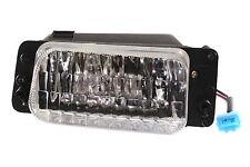 Nebelscheinwerfer Lampe Licht für VW Polo Caddy II Seat Cordoba Ibiza links NEU