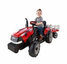 Peg Perego Ride On Toys >> Peg Perego Battery Operated Ride On Toys Accessories For Sale Ebay