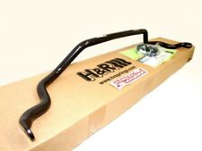 H&R SWAY BAR 04-08 AUDI S4 & RS4 (FRONT)