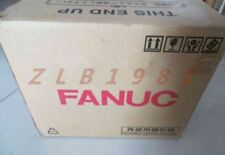 One Fanuc Servo Motor A06B-0213-B000 NEW-