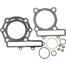 Moose Racing Top End Gasket Kit