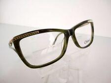e4fde990225 Chloé Eyeglass Frames