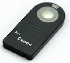 Sans Fil CANON remote control rc-6 for EOS 400d 450d 500d 550d 600d 650d HQ UK