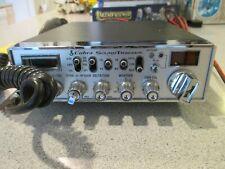 Cobra 40 Channel Soundtracker 29 Wx St
