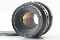 【EXC+3】 Mamiya K/L KL 127mm f/3.5 L MF Lens for RB67 Pro S SD From Japan