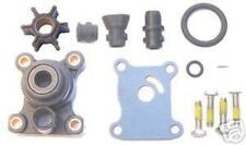 Johnson Evinrude 9.9 - 15 HP Water Pump Impeller Kit 18-3327 394711, 386697