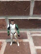 Star Wars Clone Commander Cody 2010