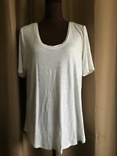 Maurices Large 24/7 Top See Details