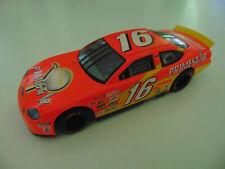 RACING CHAMPIONS 1999 KEVIN LEPAGE #16 FORD TAURUS PRIMESTAR NASCAR 1:24