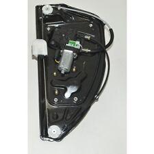 LAND ROVER FREELANDER 2 2006-2014 Sinistro Posteriore Finestra Regolatore con motore