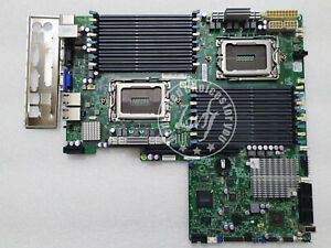 Supermicro AMD dual Socket G34 server board motherboard for Opteron 61/ 62/ 6300