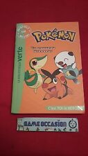 POKEMON A NEW TRAINER / HACHETTE YOUTH / BOOKS