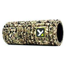 New Foam Roller TriggerPoint GRID Hard Hollow Core Foam Roller Muscle Massage