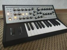Moog sub phatty synthesizer mit OVP