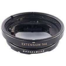 Hasselblad 16E Extension Tube for 503CW 201F 202FA 203FE 205FCC 503CX 500CM etc.