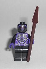 LEGO Super Heroes - Sakaarian Guard (76088) - Figur Minifig Wache Ragnarok 76088
