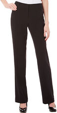 NEW!! A. Byer Juniors Solid Straight Leg Pants NEW!!