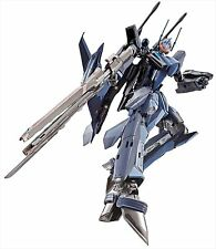 Bandai DX Chogokin YF-29B Macross 30 galaxy Perceval Rod custom Figure