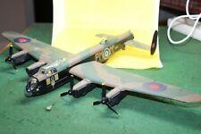 CORGI Aviation Archive 1.72 Avro Lancaster in RAF Livery