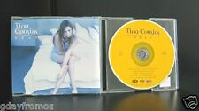 Tina Cousins - Pray 6 Track CD Single