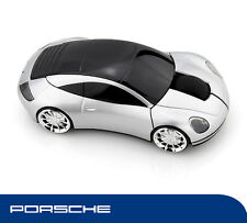 US 2.4GHz Cordless 3D Porsches 911 Car Style Usb Optical Gaming Mouse & Light Up