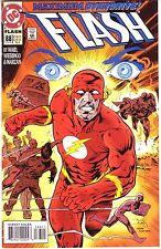 Flash '94 88 NM E3