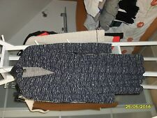 robe cache-coeur t36-8 H&M