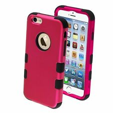 Glossy Rigid Plastic Mobile Phone Cases, Covers & Skins