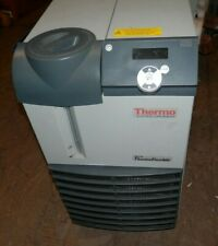 THERMO FISHER SCIENTIFIC NESLAB ThermoFlex900 9.2A 115V RECIRCULATING CHILLER