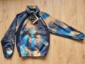Nike Jordan Fearless Jacket Goretex CT6223-010