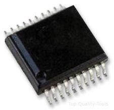 IC, USB de SPI, Convertidor, 20ssop parte # Microchip mcp2210-i/ss