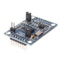 AD9850 Module DDS Signal Generator 0-40MHz 2 Sine Square Wave Type II