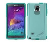 Otterbox Commuter Series Case for Samsung Galaxy Note 4 - Aqua Sky