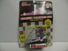 Gary Ormsby Dragster Racing Champions 1:64 Die Cast 060819AMCAR2