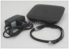 Wireless 4G Router mtk7620a 2.4ghz 300m Gargoyle OpenWRT USB add rt3070 adapter
