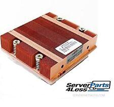 416348-001 HP CPU HeatSink ProLiant DL140 G3 417564-001