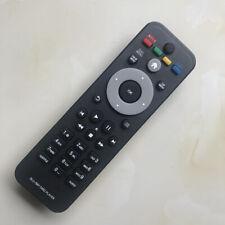 For Philips BDP2600 BDP2700/93 BDP2900 BDP3200/93 CD Blue-ray Remote Control