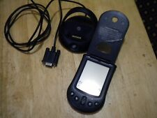 Palm M100 Series Handheld Pda Planner Organizer + Software & Accessories.Works