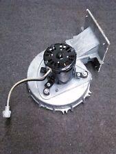 FASCO 7121-8774 Draft Inducer Blower Motor Assembly 3200RPM115V 25J1201 71218774
