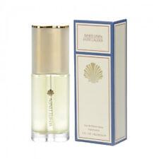 WHITHE LINEN de ESTEE LAUDER - Colonia / Perfume EDP 15 mL - Woman - Estée