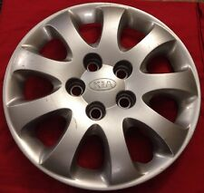 "Kia Sedona Van 15"" hubcap wheel cover 2004-2005 wheelcover hub cap 1K53A37170 oe"