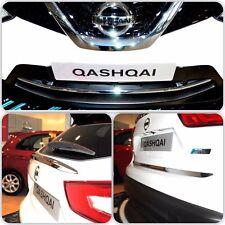 Nissan Qashqai 2014 Cromo Premium Pack nuevo genuino KE6004E02C