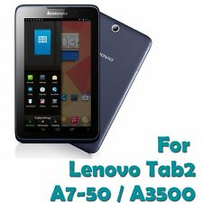 0.3mm 9H Tempered Glass Film Screen Protector For Lenovo A3500 7inch Tablet