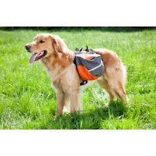 Alforja mochila con bolsas extraibles de transporte Portawear S pecho 55-75 cm