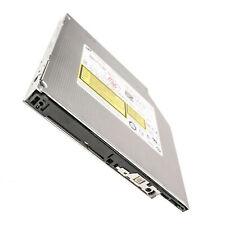 DVD Laufwerk Brenner für MSI EX620 MS-1674, GX620-8443vhp, GT729-q9047vhp