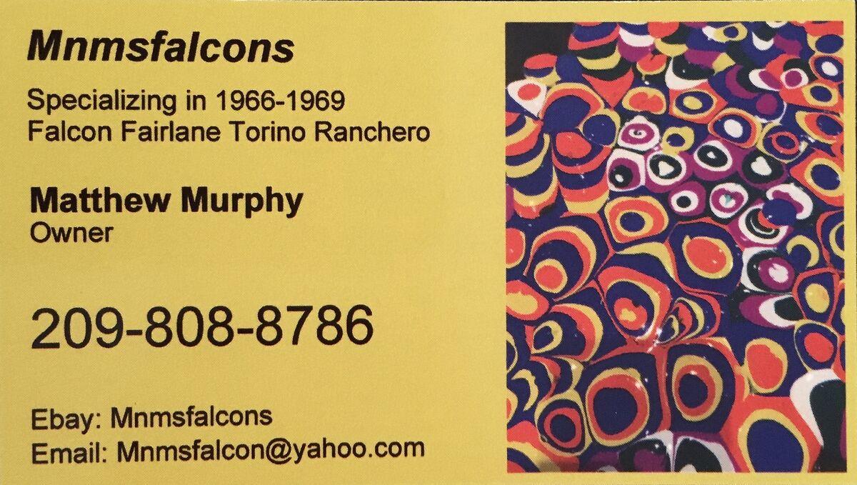 shelby fairlane falcon torino ranchero cougar wiring harness clips  shelby fairlane falcon torino ranchero cougar wiring harness clips #7