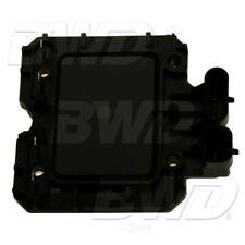 Ignition Control Module BWD CBE120